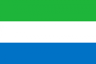 Republic of Sierra Leone